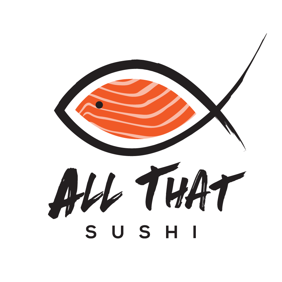 ALL THAT SUSHI
